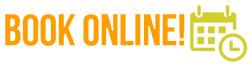 Book Online - Little Jack Horner></a><hr class=