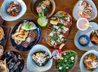Superb Food - Coogee NSW