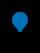 map-marker-blue-3 - image map-marker-blue-3 on https://www.littlejackhorner.com.au