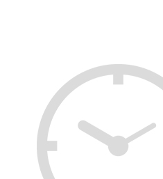opening hours - image opening-hours on https://www.littlejackhorner.com.au