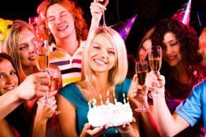 birthday party - image birthday-party-300x200 on https://www.littlejackhorner.com.au