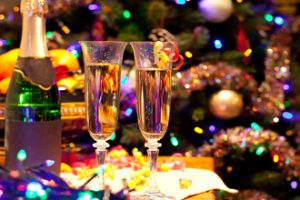 christmas - image christmas-300x200 on https://www.littlejackhorner.com.au