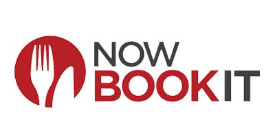 partner_nowbookit