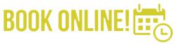 Dimmi Book Online Logo ></a></div></div><div class=